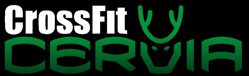 CrossFit Cervia